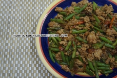 pinoy-minced-chicken-recipe-filipino-tagalog-adobo