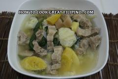 pinoy-nilaga-pork-tagalog-recipe