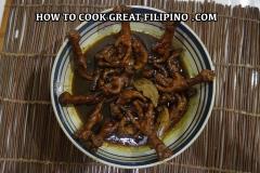 pinoy-recipes-chicken-feet-adobo-filipino-food