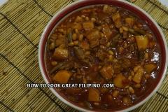 pork-beans-recipe-video-tagalog-pinoy-filipino-ADOBO