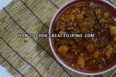 pork-beans-recipe-video-tagalog-pinoy-filipino-adoco-baboy