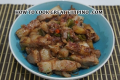 pork-bicol-express-recipe-pinoy-tagalog-filipino-