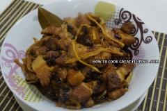 pork-humba-pinoy-filipino-tagalog-cooking