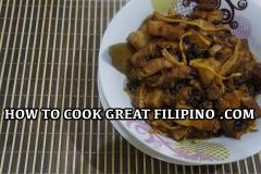 pork-humba-pinoy-recipes-baboy