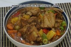 pork-ribs-kaldereta-filipino-recipes-pinoy-food-videos-