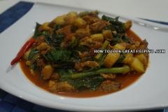 pork-spinach-tagalogo-recipes-pinoy