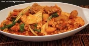 asian-pinoy-cooking-food-chicken-pochero-manok