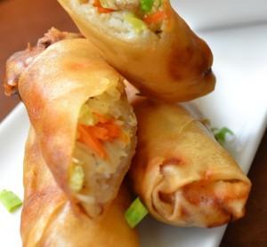 _ filipino-pinoy-recipes-cooking-food-adobo-pancit-hipe-spring-rolls